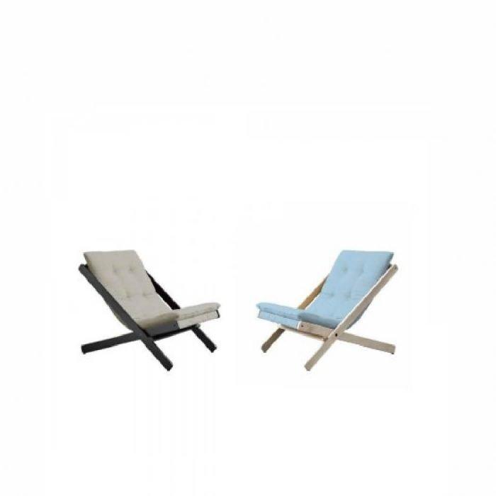 karup boogie stoel