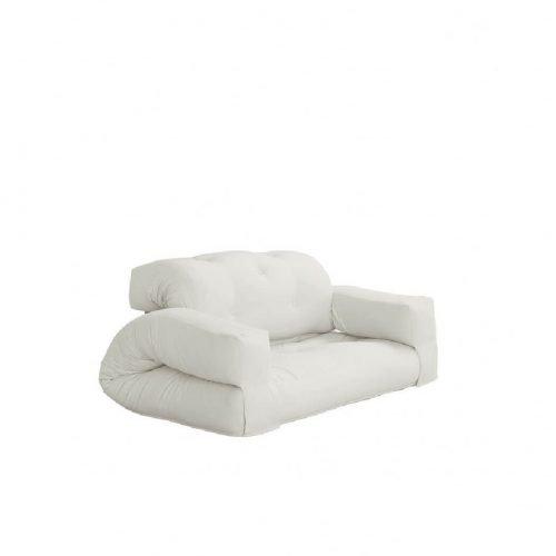 Karup slaapbank Hippo Sofa naturel