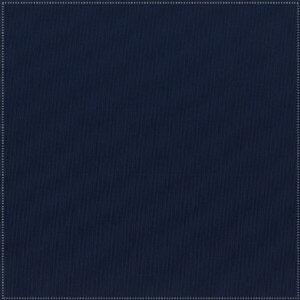 737 Navy blauw