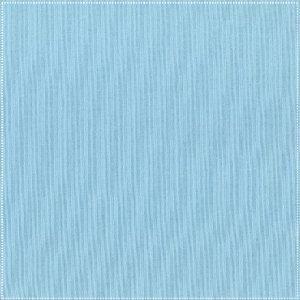 744 Celeste blauw