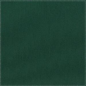 745 Forest groen