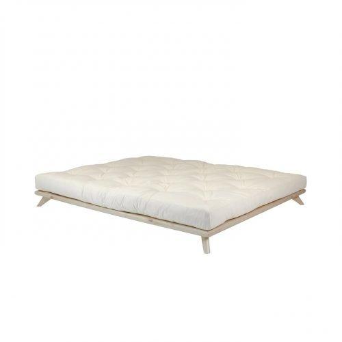 karup futonbed senza naturel