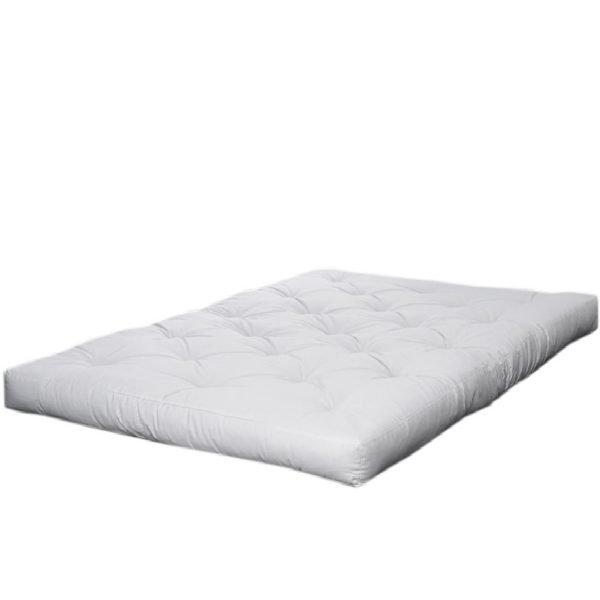Karup futonmatras comfort