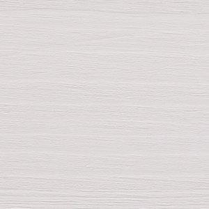 Wit met grijs detail