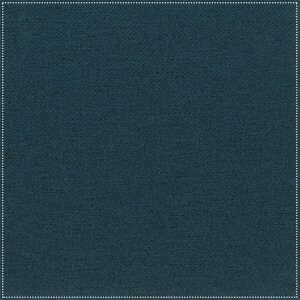 Petrol blauw 315