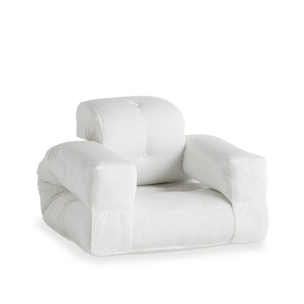 tuin lounge fauteuil Hippo