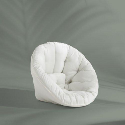 tuin lounge fauteuil nido