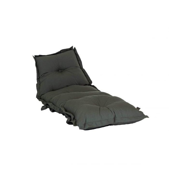 tuin lounge fauteuil sit&sleep