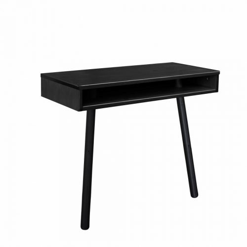 Karup Capo desk zwart