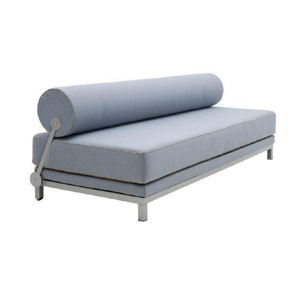 Design slaapbank Sleep