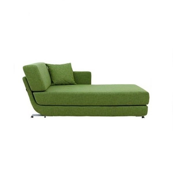 Design slaapbank Lounge chaise longue