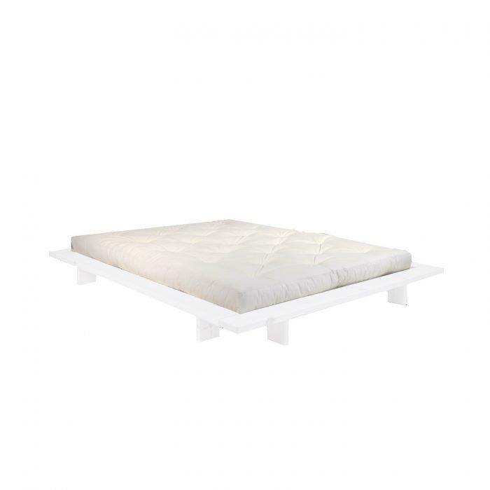 karup futonbed japan wit
