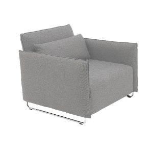 design slaapfauteuil cord