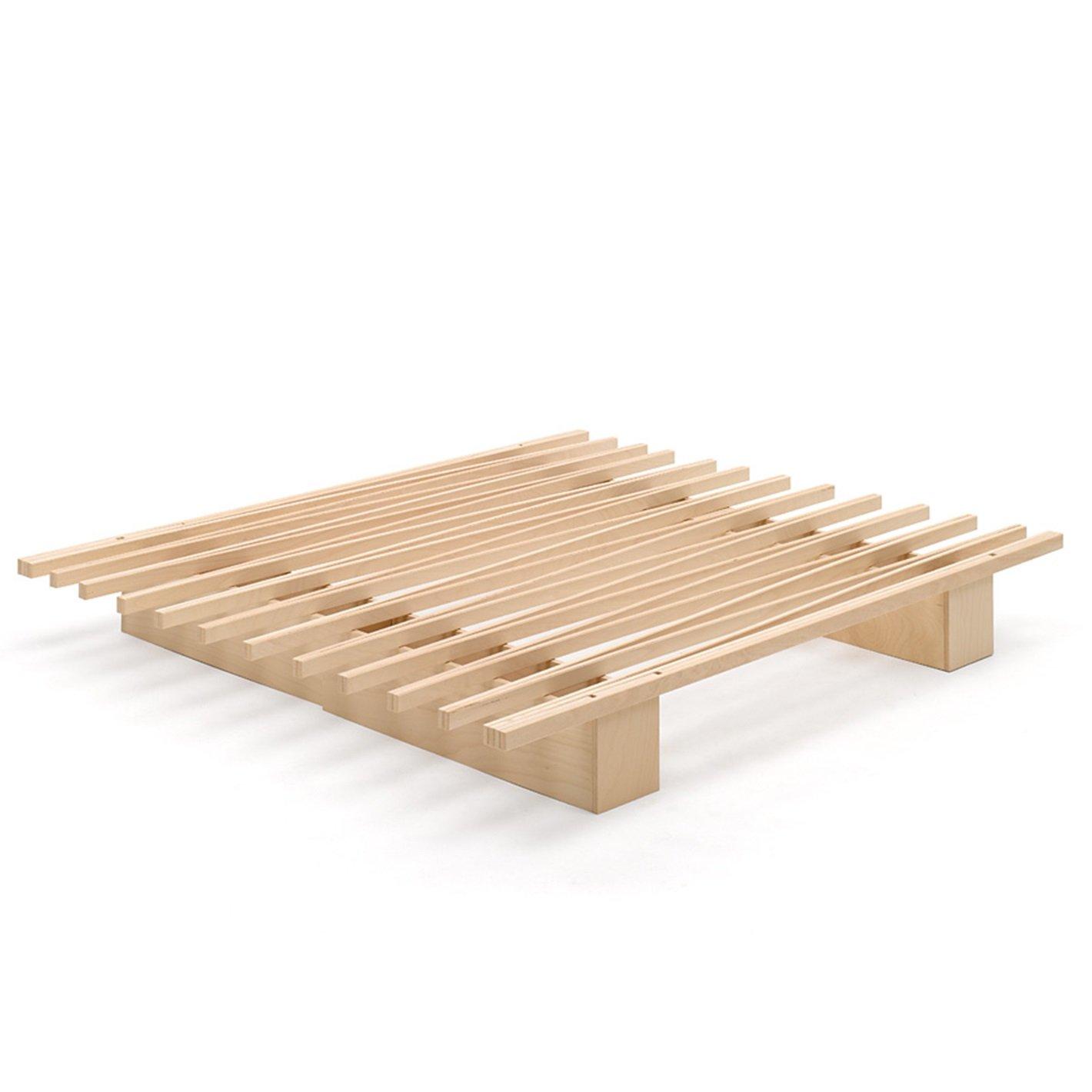Tojo futonbed Vario