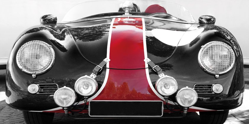 Oldtimer looking for you Aluart