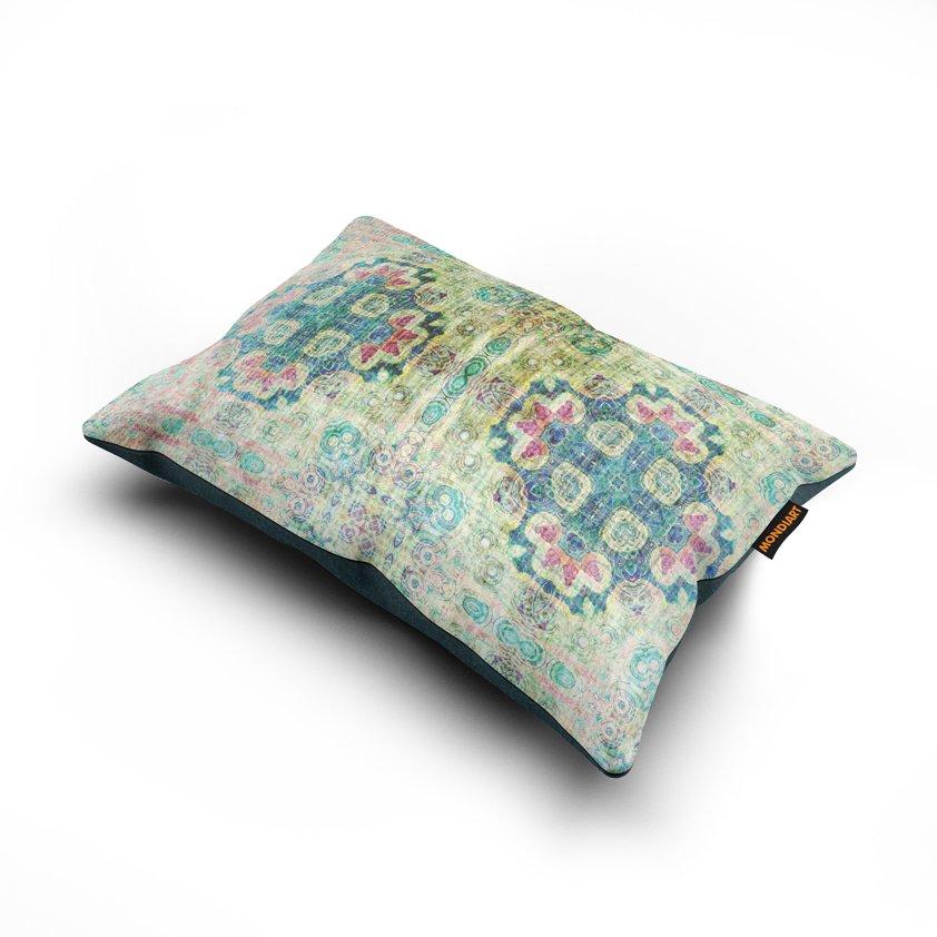 Cushion set/2, Sweet Pattern