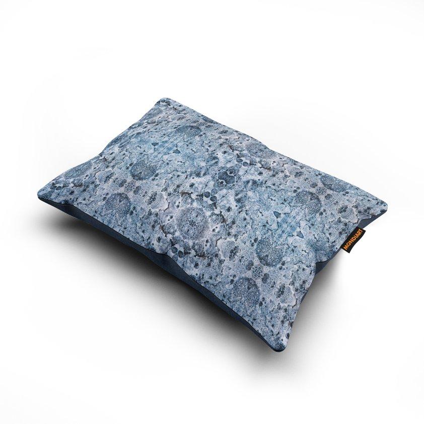 Cushion set/2, Rough