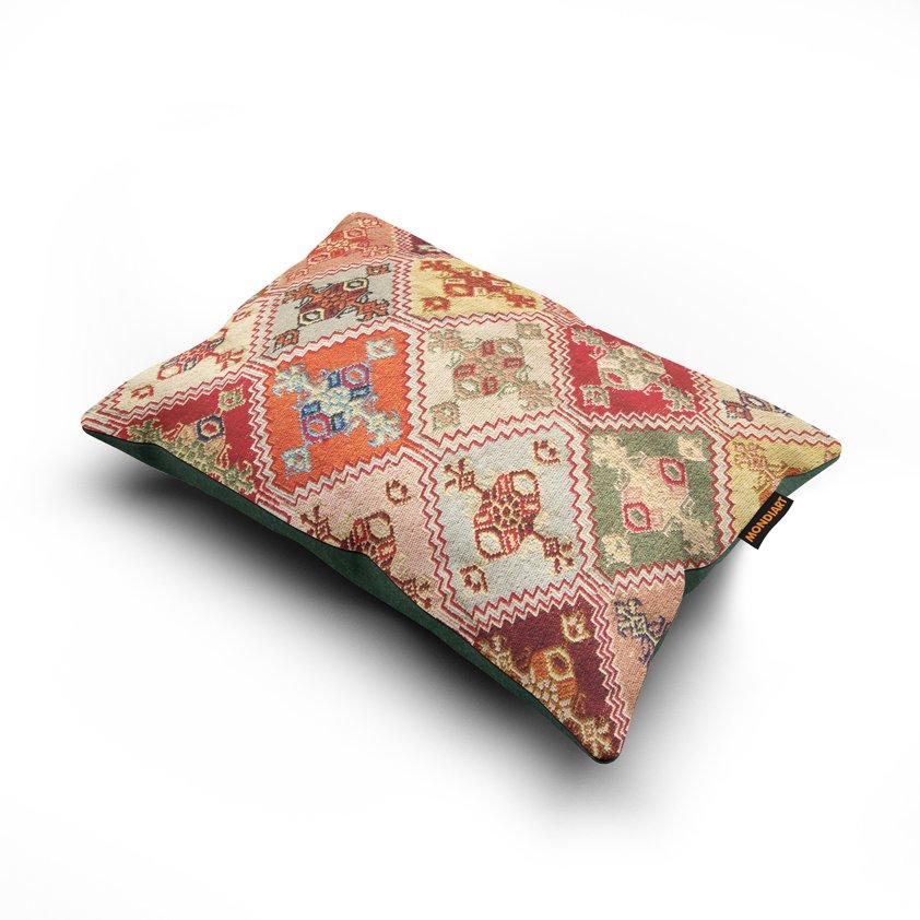 Cushion set/2, Cicero