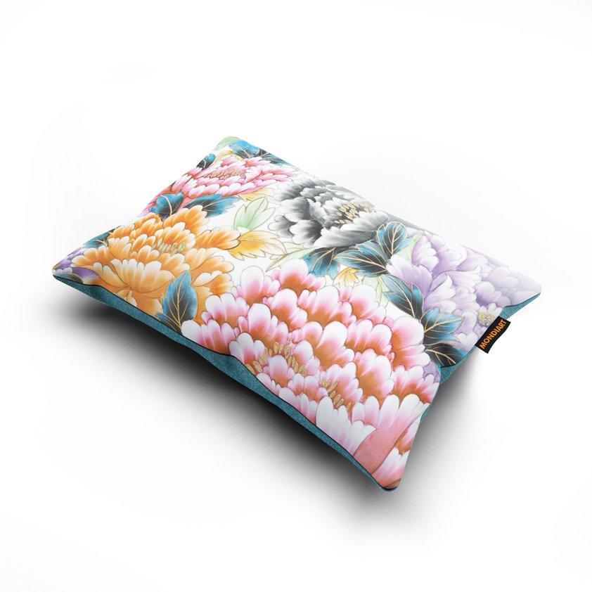 Cushion set/2, Touch of Japan