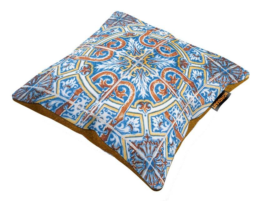 Cushion set/2, Aila