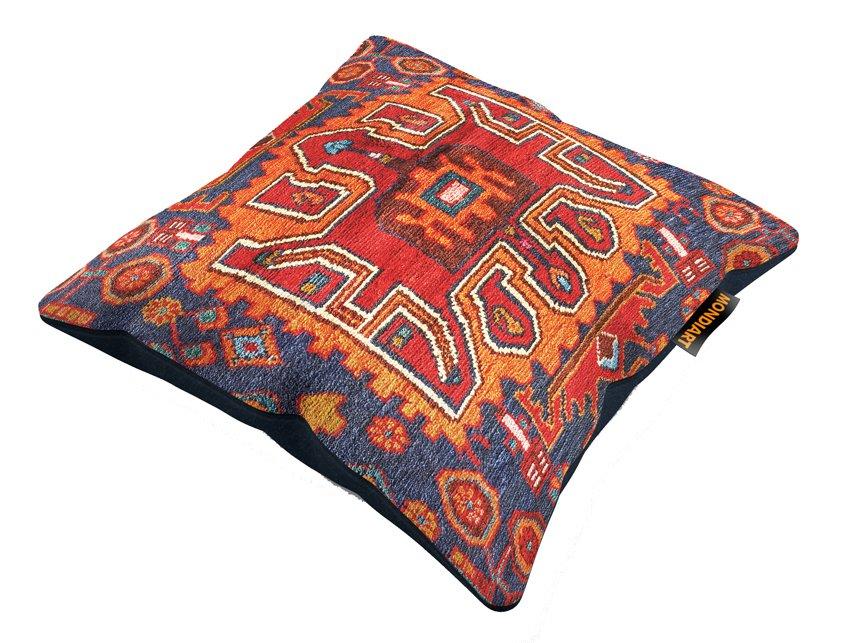 Cushion Set/2, Nahal