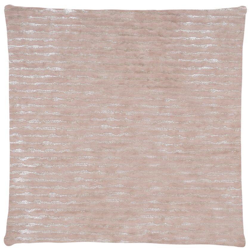 cushion, Hayley Nude