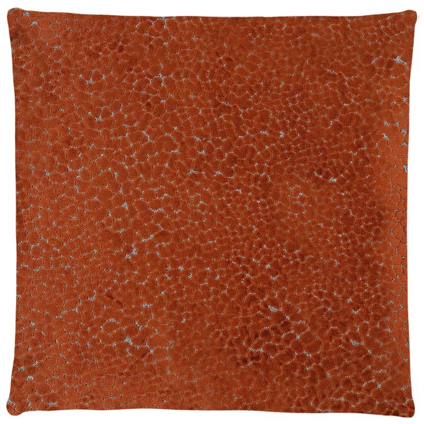 Cushion, Oprah Burnt Orange