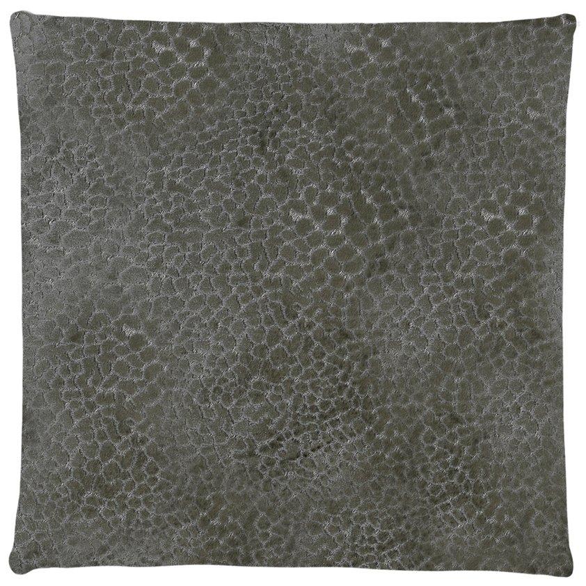 Cushion, Oprah Grey