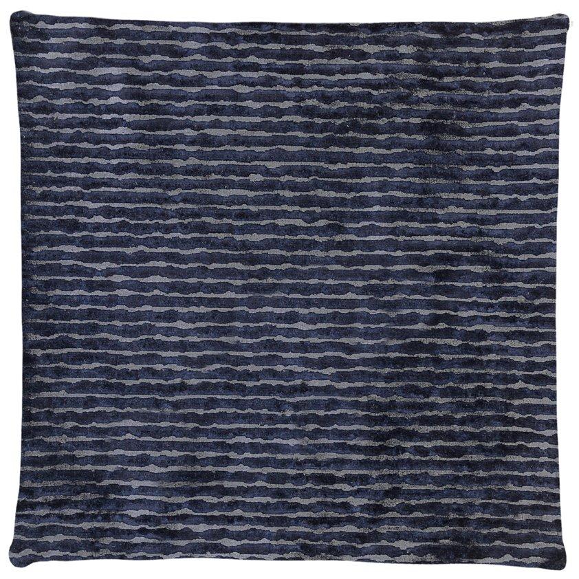 Cushion, Hayley Blue
