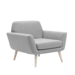 Design fauteuil Scope