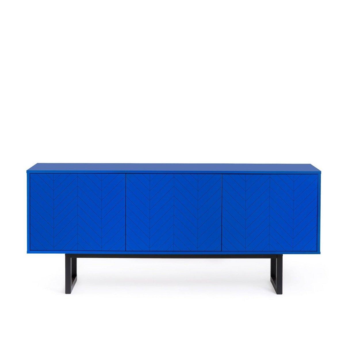Dressoir Camden blue