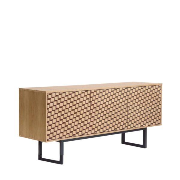 dressoir cube